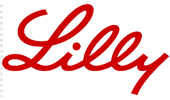 Eli Lilly and Company