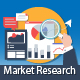 France Cardiopulmonary Stress Testing Systems Market