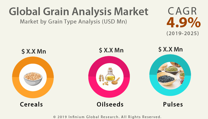 Global Grain Analysis Market