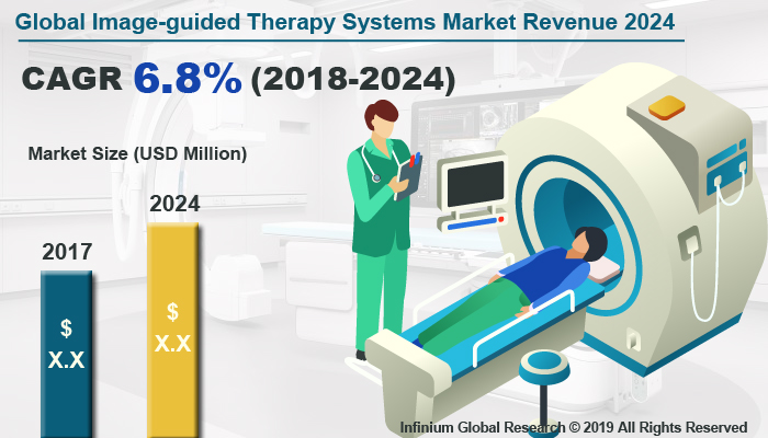 Global Image-guided Therapy Systems Market